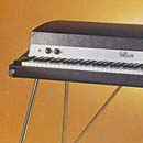 Fender Rhodes Mark I (1969-1975)