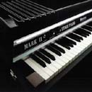Rhodes Mark II &III (1979-1983)