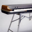 Rhodes Mark IV (1983)